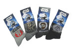 Star Wars the Clone Wars Socken