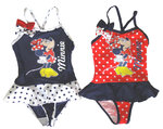 Disney Minnie Maus Badeanzug
