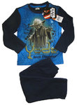 Jungen Star Wars Pyjama fleece