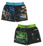 Star Wars Rogue One Badeshorts