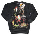 Star Wars Sweatshirt Darth Vader