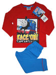 Kinder Pyjama Thomas and Friends