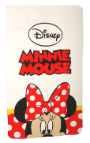 Disney Minnie Maus